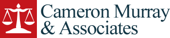 Cameron Murray & Associates